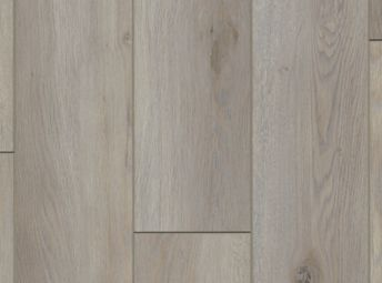 Alemeda Oak Twilight Taupe A6319