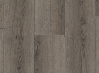 Artesia Oak Neutral A6324