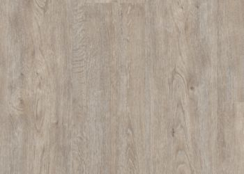 Keystone Oak Rigid Core - White Veil
