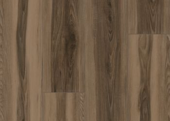 Viking Hickory Rigid Core - Norse Brown