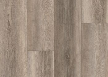 Norden Oak Rigid Core - Blonde  Blush