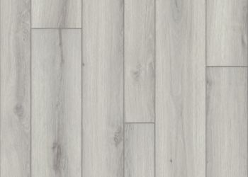 Scandia Oak Rigid Core - Nordic Dew