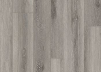 Scandia Oak Rigid Core - Tundra Gray