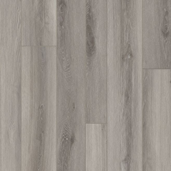 Armstrong Empower Scandia Oak A6543 Tundra Gray Multi-Width X 72