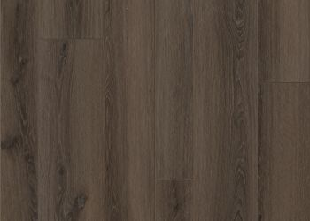 Scandia Oak Rigid Core - Reindeer Brown