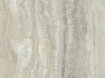 Piazza Travertine Dovetail A6403