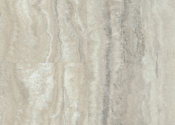 Piazza Travertine Rigid Core - Dovetail
