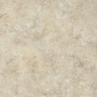 Armstrong LUXE Plank with FasTak Install Tinley Park - Cream Luxury Vinyl Tile
