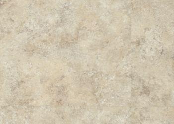 Tinley Park Baldosa de vinil de lujo - Cream