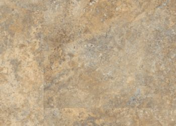 Cobble Hill Traditional Luxury Flooring - Butternut Beige