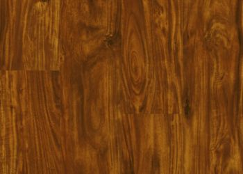 Luxury Vinyl Tile Plank Flooring Armstrong Flooring Residential - What is the best quality vinyl plank flooring