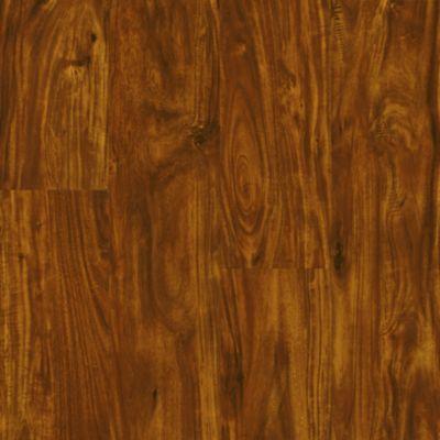 acacia traditional luxury flooring cinnabar