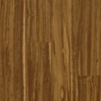 Armstrong LUXE with Rigid Core Tioga Timber - Java Luxury Vinyl Tile