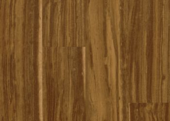 Tioga Timber Traditional Luxury Flooring - Java