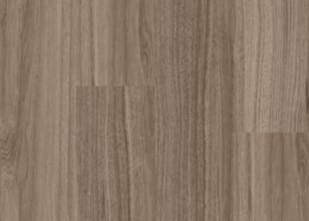Empire Walnut Baldosa de vinil de lujo - Flint Gray