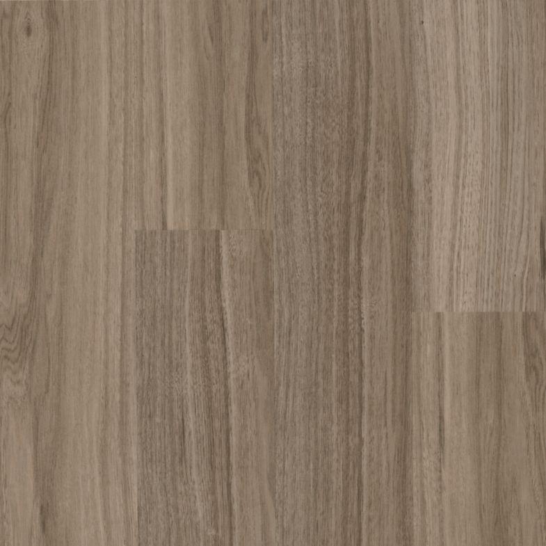 Empire Walnut Luxury Vinyl Tile Flint Gray A6711