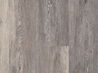 Limed Oak Chateau Gray A6414