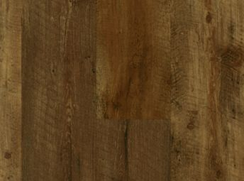 Farmhouse Plank Rugged Brown A6415