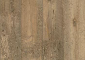 Farmhouse Plank Traditional Luxury Flooring - Natural
