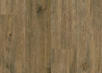 Midway Oak Luxury Vinyl Tile - Patina