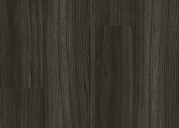 Empire Walnut Rigid Core - Raven