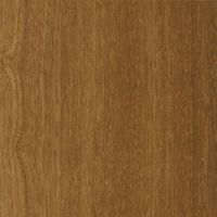 Armstrong LUXE Plank Value Sapelli - Spice Luxury Vinyl Tile