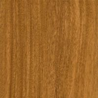 Armstrong LUXE Plank Value Woodfield - Cinnamon Luxury Vinyl Tile