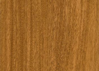 Woodfield Luxury Vinyl Tile - Cinnamon