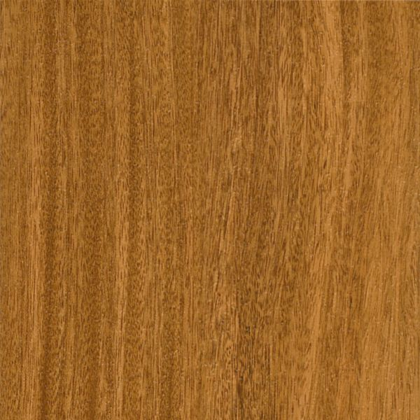 Armstrong LUXE Plank Value Woodfield - Cinnamon Luxury Vinyl Tile