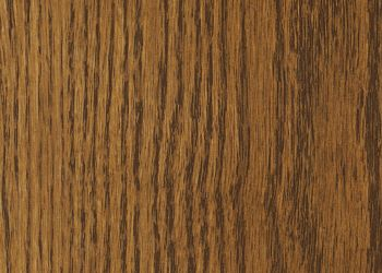 Twelve Oaks Luxury Vinyl Tile - Toasty Brown