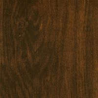 Armstrong LUXE Plank Value Walnut Glen - Tea Chest Luxury Vinyl Tile