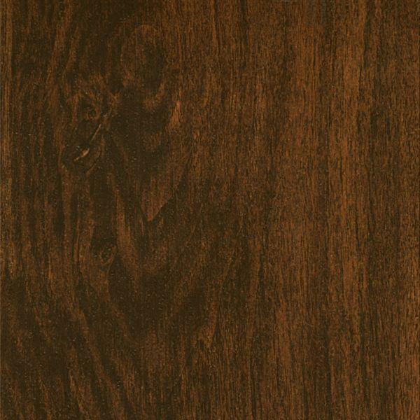 Armstrong LUXE Plank Value Walnut Glen - Tea Chest Luxury Vinyl Tile