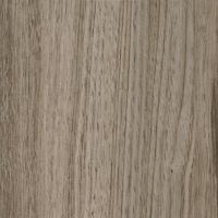 Armstrong LUXE Plank Value Newbridge - Foundry Gray Luxury Vinyl Tile