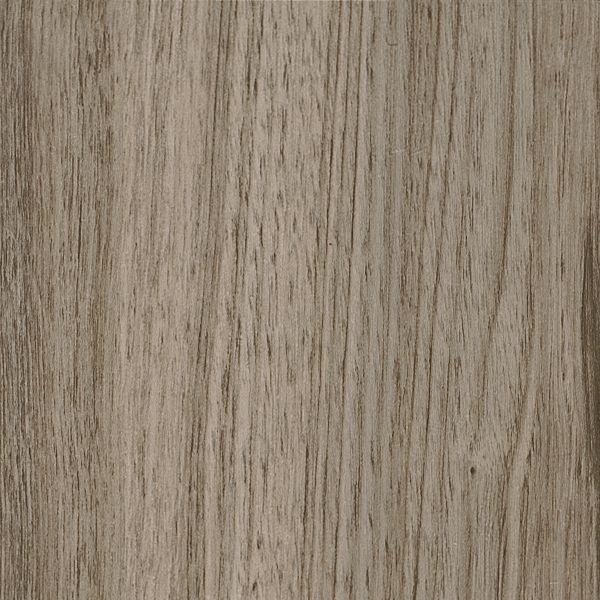 Armstrong LUXE Plank Value Newbridge - Foundry Gray Luxury Vinyl Tile