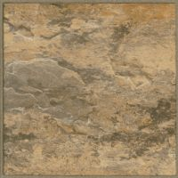 Armstrong LUXE Plank Value Rock Hill - Bombay Beige Luxury Vinyl Tile