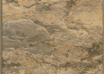 Rock Hill Luxury Vinyl Tile - Bombay Beige