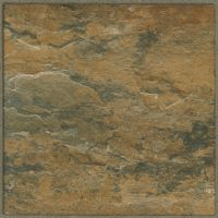 Armstrong LUXE Plank Value Rock Hill - Inkwell Luxury Vinyl Tile