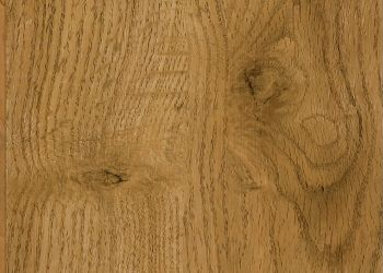 Jefferson Oak Traditional Luxury Flooring - Golden