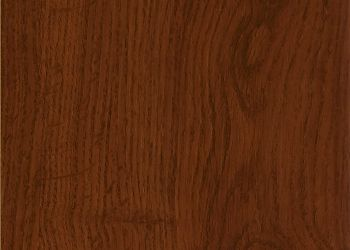 Jefferson Oak Carreau de vinyle de luxe - Cherry