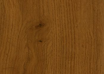 Jefferson Oak Luxury Vinyl Tile - Saddle