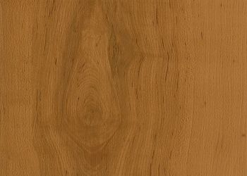 Sugar Creek Maple Luxury Vinyl Tile - Cinnamon
