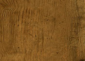 Ponderosa Pine Traditional Luxury Flooring - Natural
