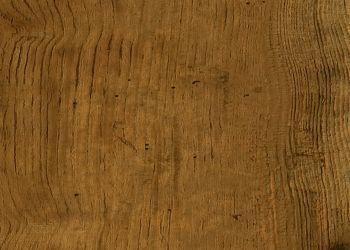 Ponderosa Pine Carreau de vinyle de luxe - Natural