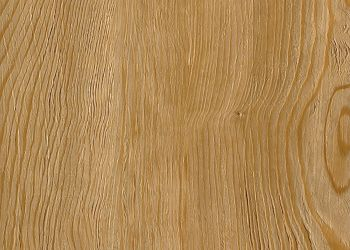 Wisconsin Pine Traditional Luxury Flooring - Natural