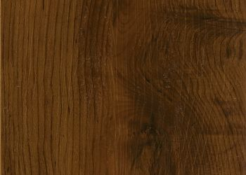 Peruvian Walnut Luxury Vinyl Tile - Spiced Tea