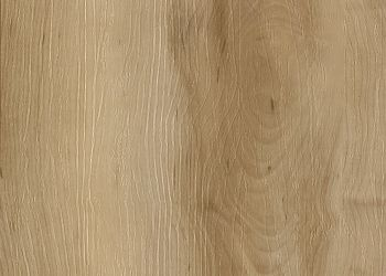 Peruvian Walnut Carreau de vinyle de luxe - Tropical Coast
