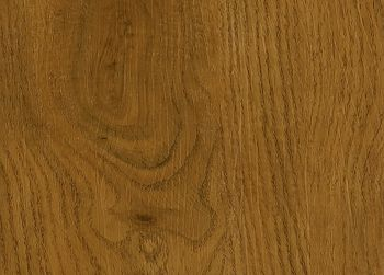 Kendrick Oak Traditional Luxury Flooring - Honey Butter