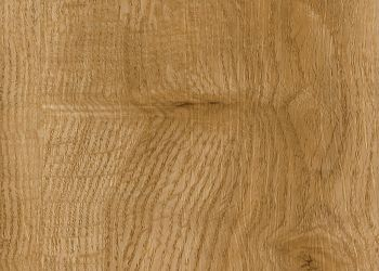 Kendrick Oak Traditional Luxury Flooring - Natural