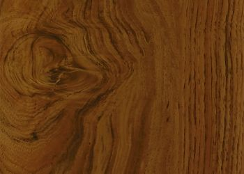 Jatoba Traditional Luxury Flooring - Natural