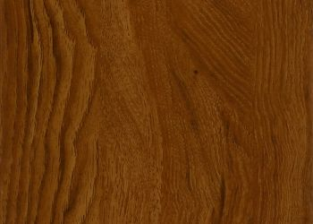 Jatoba Traditional Luxury Flooring - Mahogany